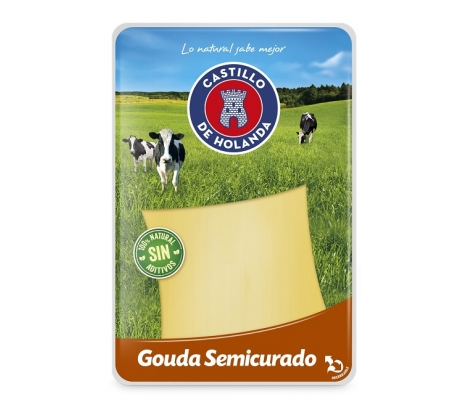 queso-gouda-semicurado-lonchas-el-castillo-120-grs