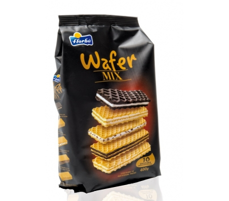 barquillos-wafer-mix-florbu-400-grs