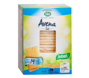 tostadas-bio-ligeras-con-avena-santiveri-100-grs
