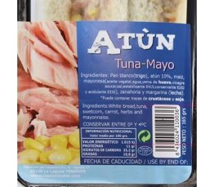 sandwich-fresco-atun-mayonesa-casanova-185-gr