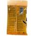 boligrafo-cristal-std-830865-bic-10-un