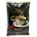 cafe-natural-premiun-cafe-cafe-250-gr
