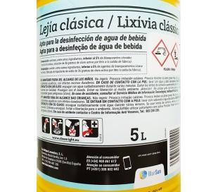 lejia-clasica-la-antigua-lavandera-5-l
