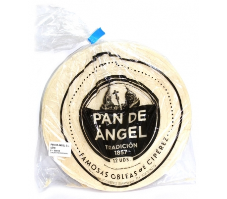 obleas-de-ciperez-pan-de-angel-12-uds