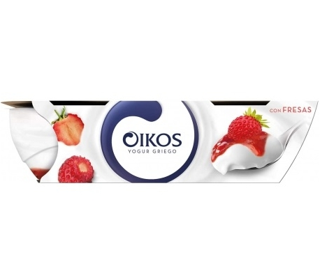 yogur-griego-oikos-fresa-danone-pack-2x110-grs