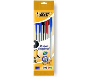 boligrafo-cristal-st-802054-bic-5-un