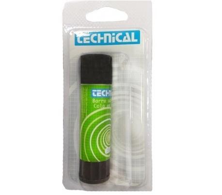 barra-adhesiva-stick-scool-15-grs