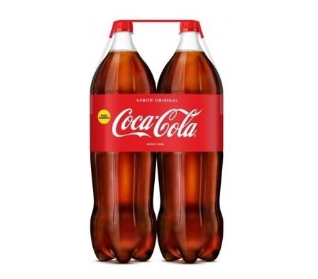 coca-cola-2x2l-