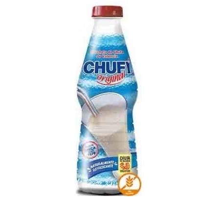 horchata-chufi-1l