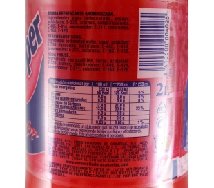 refresco-fresa-clipper-2-l