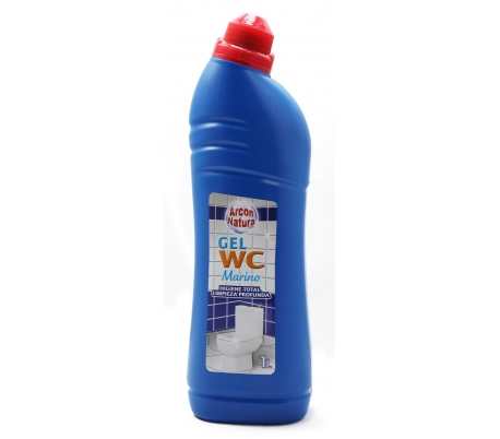 desinfectante-gel-wcmarino-arcon-natura-1-l