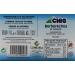 berberechos-natural-cies-111-grs