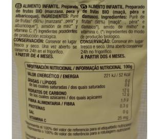 compota-pouch-bio-manzanapera-y-albaricoque-mi-menu-100-gr