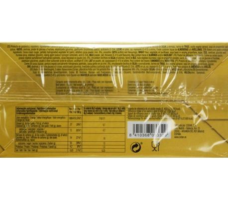 magdalenas-mini-conchas-codan-180-gr