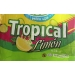 cerveza-limon-tropical-bot-6x250-ml