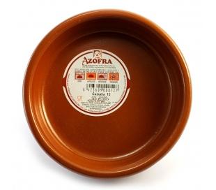 cazuela-de-barro-n12-azofra-12-cm