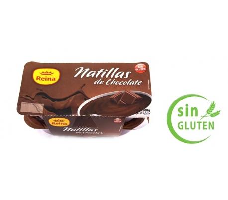 natillas-chocolate-reina-pack-4x125-grs
