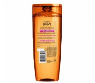 champu-aceite-extraordinario-elvive-250-ml