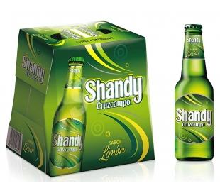 cerveza-shandy-limon-cruzcampo-bot-6x250-ml