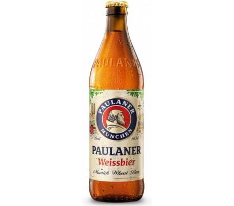 cerveza-naturtrub-paulaner-botella-05-l