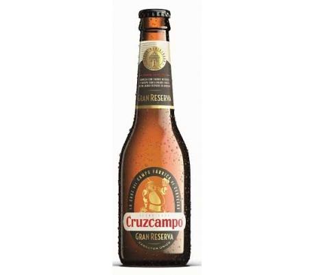 cerveza-gran-reserva-cruzcampo-botella-33-cl