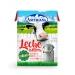 leche-entera-brik-asturiana-pack-6x200-ml