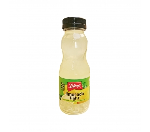 limonada-light-pet-libbys-300-ml