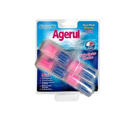 desinfectante-wc-brisa-fresca-marina-agerul-pack-2x50-grs