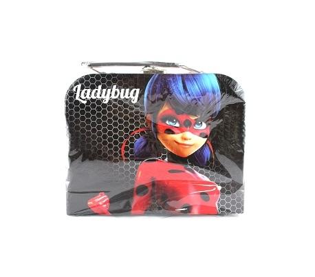 joyero-malladybug-jw02lb