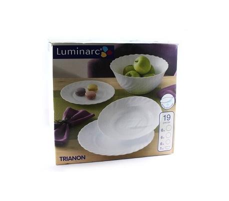 vajilla-trianon-luminarc-19-ud