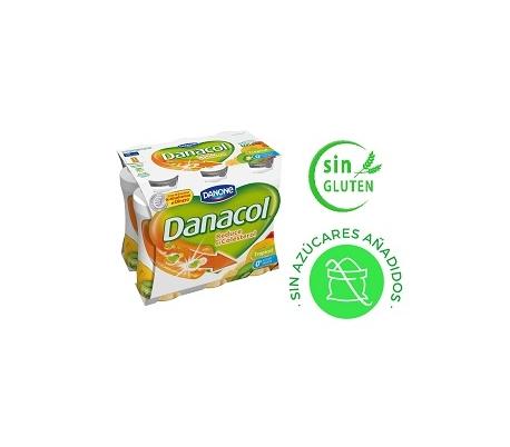 danacol-liquido-tropical-danone-pack-6x100-grs