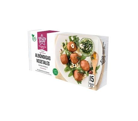 albondigas-vegetamel-375