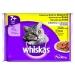 comida-gatos-pollo-pato-7-anos-whiskas-pack-4x100-grs