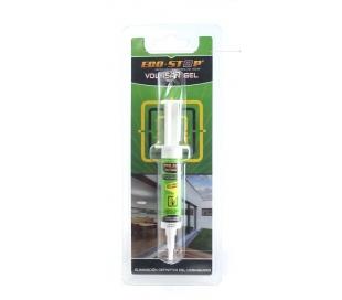 insecticida-gel-hormigas-eco-stop-10-gr