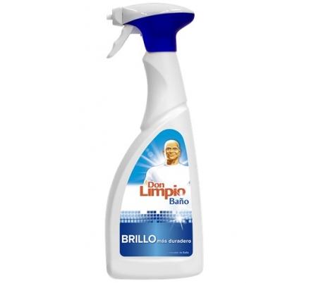 limpiador-bano-pistola-don-limpio-469-ml