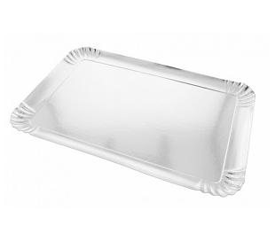 bandeja-plateada-carton-gracia-de-pou-3-un