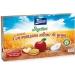 galletas-digestive-manzana-r-yogur-tirma-pack-4x45-grs
