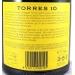 brandy-torres-10-grva1l