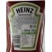 ketchup-boca-abajo-heinz-460-gr