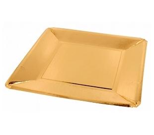 plato-oro-cuadrado-carton-garcia-de-pou-8-un