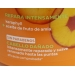 mascarilla-adios-danos-fructis-300-grs