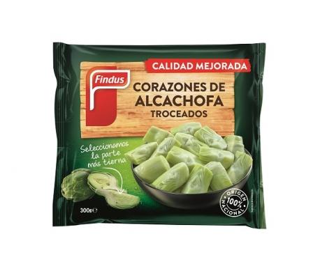 corazones-alcachofa-troceados-findus-300-grs