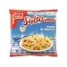 salto-paella-marisco-findus-700-gr