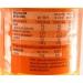 bebida-isotonica-naranja-upgrade-500-ml