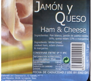 sandwich-fresco-jamon-queso-casanova-175-gr