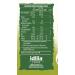 cacao-soluble-0-azc-fibra-cola-cao-300-gr
