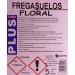 multiusos-fregasuelo-floral-supinsa-5l