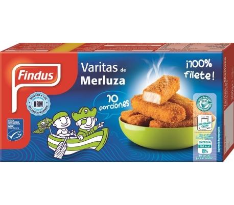merluza-varita-findus-300-gr
