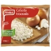 cebolla-troceada-findus-250-gr