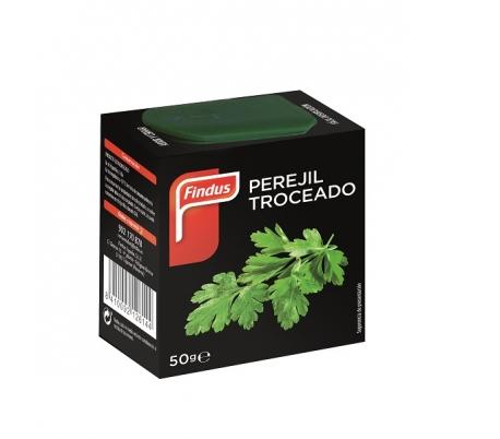 perejil-troceado-findus-50-gr
